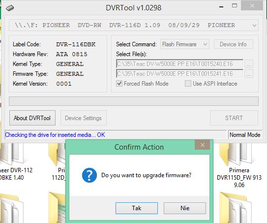 DVRTool v1.0 - firmware flashing utility for Pioneer DVR/BDR drives-2017-05-03_21-55-56.png