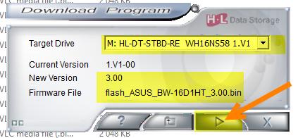 Crossflash Blu-Ray LG serii NS50/NS51/NS55/NS58-magical-snap-2017.05.09-06.59-003.png
