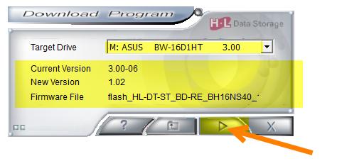 Crossflash Blu-Ray LG serii NS50/NS51/NS55/NS58-magical-snap-2017.05.09-07.14-003.png