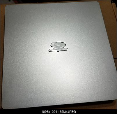 DVRTool v1.0 - firmware flashing utility for Pioneer DVR/BDR drives-top.jpg