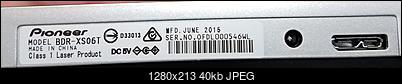 DVRTool v1.0 - firmware flashing utility for Pioneer DVR/BDR drives-back-label.jpg