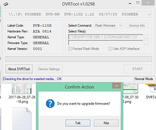 DVRTool v1.0 - firmware flashing utility for Pioneer DVR/BDR drives-2017-07-09_07-52-53.png