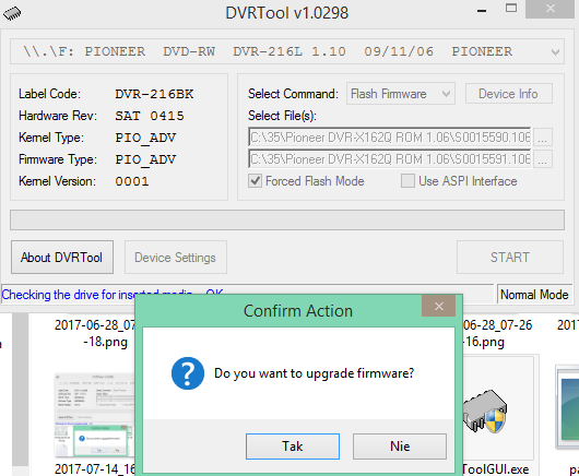 DVRTool v1.0 - firmware flashing utility for Pioneer DVR/BDR drives-2017-07-14_23-26-57.png