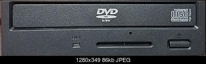 DVRTool v1.0 - firmware flashing utility for Pioneer DVR/BDR drives-front.jpg