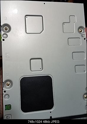 DVRTool v1.0 - firmware flashing utility for Pioneer DVR/BDR drives-bottom.jpg