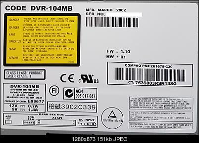 DVRTool v1.0 - firmware flashing utility for Pioneer DVR/BDR drives-label.jpg