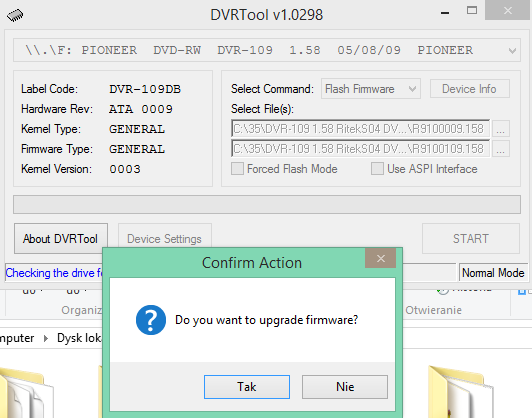DVRTool v1.0 - firmware flashing utility for Pioneer DVR/BDR drives-2017-08-08_17-41-06.png