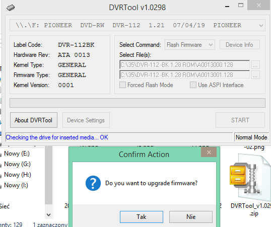 DVRTool v1.0 - firmware flashing utility for Pioneer DVR/BDR drives-2017-08-11_12-29-06.png