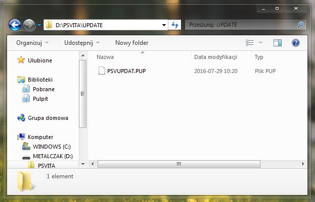 Nazwa:  PUP (lokalizacja).png, obejrzany:  0 razy, rozmiar:  75.3 KB.