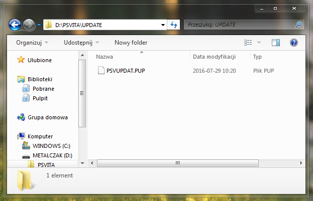 -pup-lokalizacja-.png