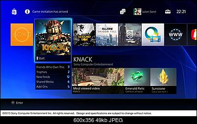 PlayStation 4-playstation_4_ui_4.jpg