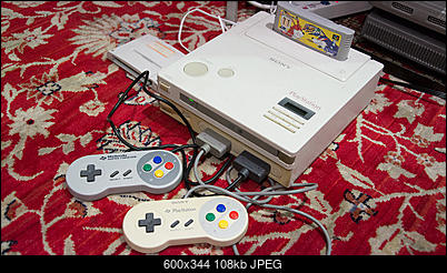 -nintendo-playstation-sfx-100-prototype-600x344.jpg