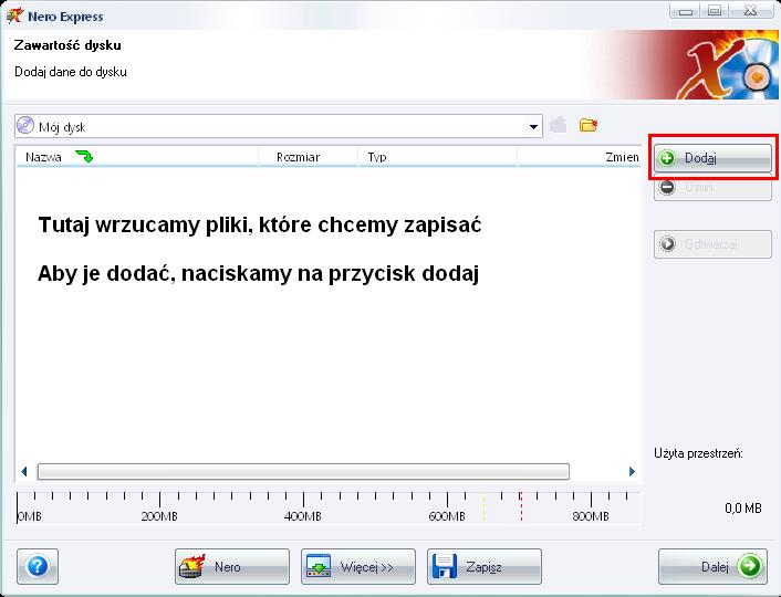 Nazwa:  2N.png,  obejrzany:  171261 razy,  rozmiar:  65.4 KB.