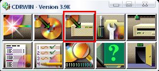 Nazwa:  1CD.png,  obejrzany:  177140 razy,  rozmiar:  40.0 KB.