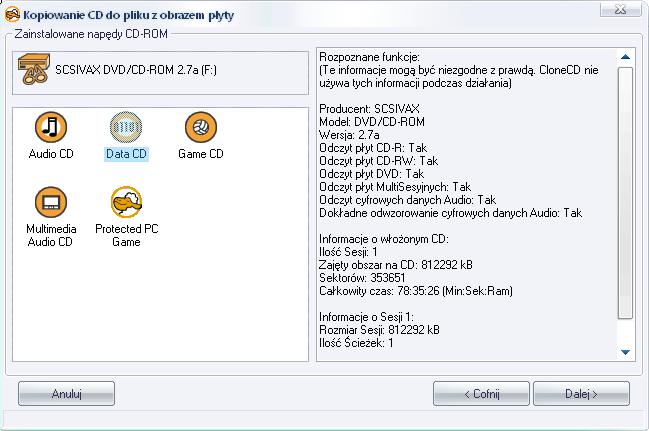 Nazwa:  3C.png,  obejrzany:  176037 razy,  rozmiar:  42.8 KB.