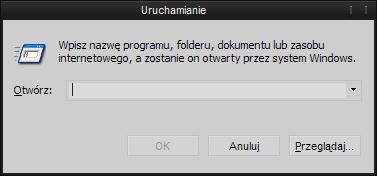 Automatyczna kopia rejestru w WindowsXP podczas zamykania systemu.-uruchom.png