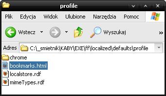-tut_explorer_2.png