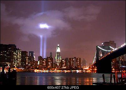 11 Wrzesnia WTC-7521.jpg