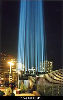 11 Wrzesnia WTC-7699.jpg