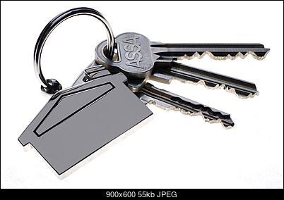 -klucz.jpg