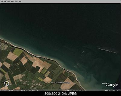 Ciekawe miejsca z Google Maps-normandia.jpg