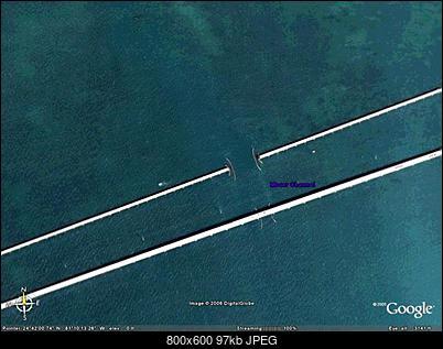 Ciekawe miejsca z Google Maps-keywest.jpg