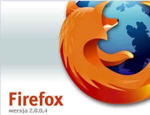 -firefox.jpg