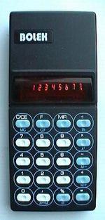 Nazwa:  150px-Elwro_441_bolek.png,  obejrzany:  480 razy,  rozmiar:  74.0 KB.