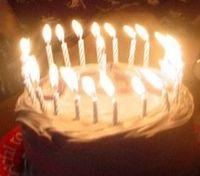 -birthday-part.jpg