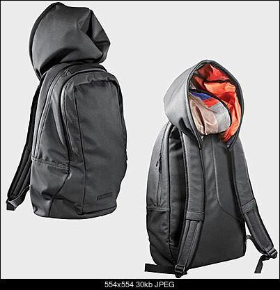 Wodoodporny plecak do 300zl-plecak.jpg