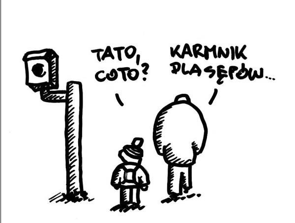 Radary w Polsce-2013-01-19-16-41-12.png
