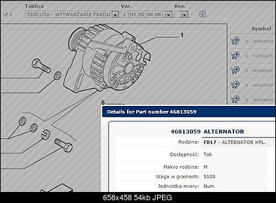 Jaki akumulator do samochodu?-alternator.jpg