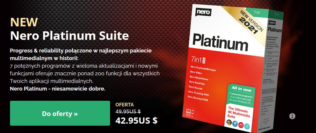 Nero 2021-2020-10-14_05-33-57.png