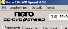 Nowa wersja Nero 7-zrzut_2.jpg