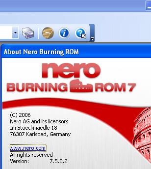Nowa wersja Nero 7-snap1.jpg