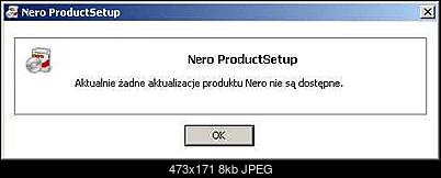 -upd1.jpg